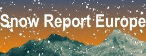 info ski europa