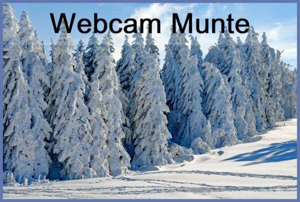 Webcam Nunte